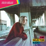 The Selector w/ The Japanese House, DJ Natig & Kamilla Rose