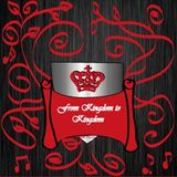 From Kingdom to Kingdom with OttEr @Houseport.fm 05.10.2015