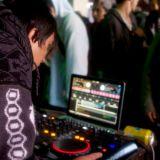 Tracktobass Podcast # 7 Dj Gotsone ( Sabana De Bogota )