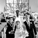 Beau Mariage