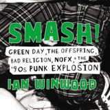 01-02-19 Ian Winwood Interview