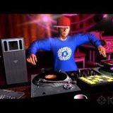 DJ Magz - Old Skool Drum & Bass Mix Vol 12