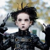 Remix the Halloween