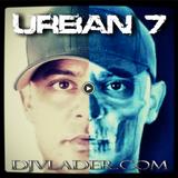 Hip Hop n RnB Mixtape Part 7 - DJ Vlader Shadyville Wild 13 Audio Version [Dirty] (+18)