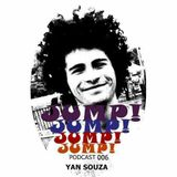 Jump! Podcast #006