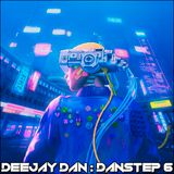 DanStep 6 [2019]