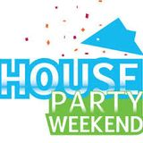 DJ Craig Twitty's Mastermix Dance Party (27 May 17)