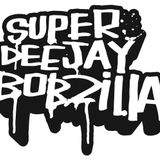 Super Deejay Bobzilla - Superjack Mix