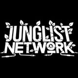 PILGRIM September 2018 Junglist Network Podcast