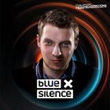 BLUE SILENCE - TRANCEFORMATIONS 2019, Toruń (2019-03-02)