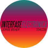 T04C09 - 26/10/2011 - DJ Set Jorge Beher en Vivo