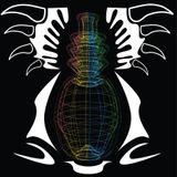Trancendence 03 - Oct 9 Mixify Livestream - Mixed by hAdes