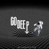 Get into deep music
