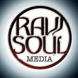 "Jahrrell on RawSoulRadioLive.com ,""The Essential Soul Show"" , 2nd September 2018"