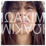 EXCLUSIVE! de la ioakim Electric Guest Mix 31.07.15: Start Slow, Then Deep