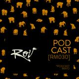 Mayo Podcast [RM030]