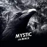 Mystic mix