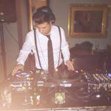 Mix Leto 40
