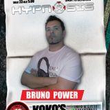 Bruno Power_Hypnosis 2014