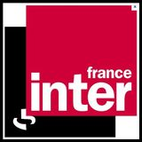 Gérard Manset [1995] FRANCE INTER | SYLVAIN AUGIER