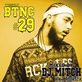 Weekly BTNC#029