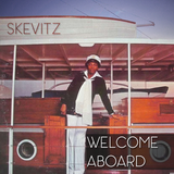 Welcome aboard (summer mix)