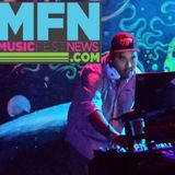 MFN Guest Mix 006: BARATHEON