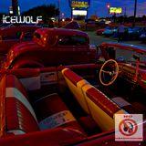 IceWolf - No Headphones - Hip-Hop Vol 1.