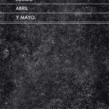 Selecciónes por Sebas - Marzo, Abril y Mayo [2 HR Selection]