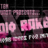 Radio Raketa – Even More Ideas For Imitators #15