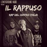 Il Rappuso - Il rap del centro Italia
