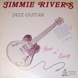 Free N' Easy / Jimmie Rivers