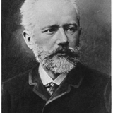 The Classical Collection with Jenny Sohl 24 August 2014 Tchaikovsky