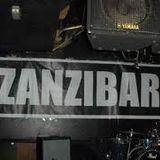 René & Bacus ~ Back 2 Zanzibar (Gospel Deep House) (Mixed 18TH April 2013)