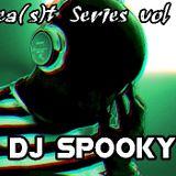 Bea(s)t Series vol 6:Dj Spooky