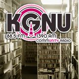 2012_12-03-DJBPT-KGNU#001