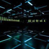 DJ SET: Moving 01-03-2012 @ D.EDGE