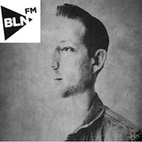 Clint Stewart - BLN.FM Podcast