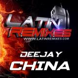 Dj_China_Mega_hits_Vol_2_(Latinremixes.com)