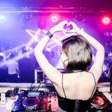 New Việt Mix 2019 - Yêu Em Dại Khờ & 24 Giờ - DJ Tilo