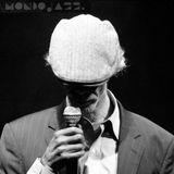 Mondo Jazz Ep. 37: Spoken Jazz & New Releases