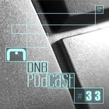 DNB_PODCAST_033
