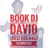 DJ DAVID LIVE STREAM FACEBOOK MIX!