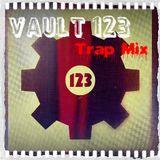 VAULT 123 - Trap Mix