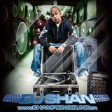 DJ SHAN LIVE 90s HIP HOP, R&B & NEW JACK SWING!