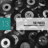 The Crates 13