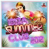 Ibiza Summer Club