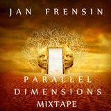 Parallel Dimensions Mixtape