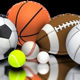 TM: Sport