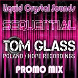 TOM GLASS (PL) - LCS 'Sequential' Promo Mix (January 2011)